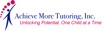 Achieve More Tutoring