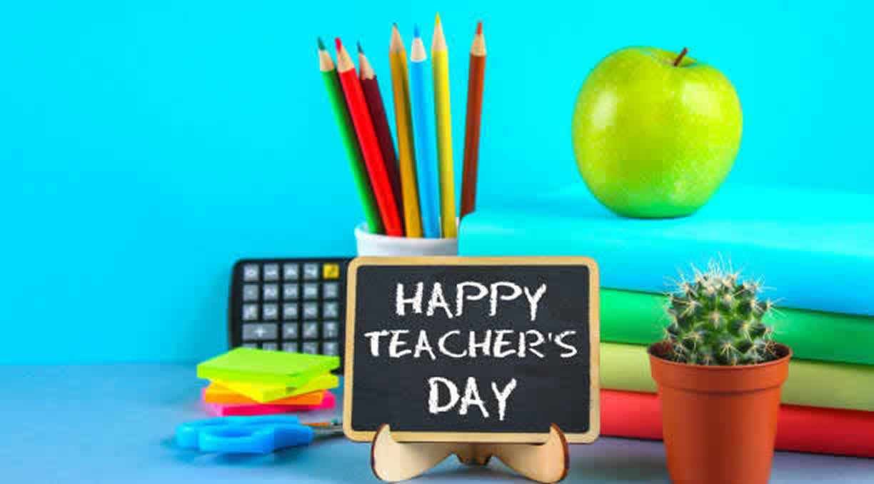 happy teachers day 1224
