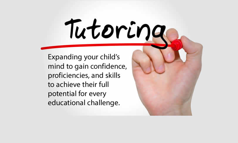 tutoring footer4